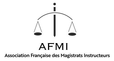 Association Française des Magistrats Instructeurs